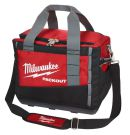 Milwaukee Packout Duffelbag 38 cm