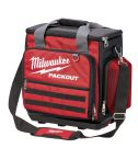 Milwaukee Packout Tech Bag nr. 4932471130