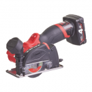 Milwaukee M12FCOT-422X Fuel Suncompacte slijpmachine