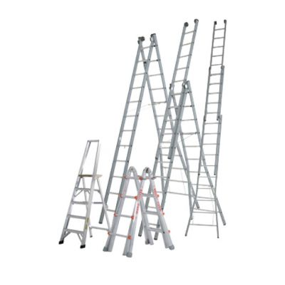 trappen ladders
